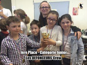 les-defonceurs-vainqueur-junior