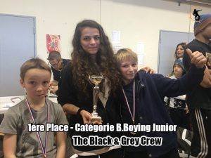 the-black-and-grey-vainqueur-bboying-junior
