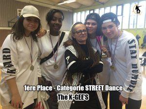 the-k-gee-s-vainqueur-street-dance