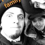 funky-family-web